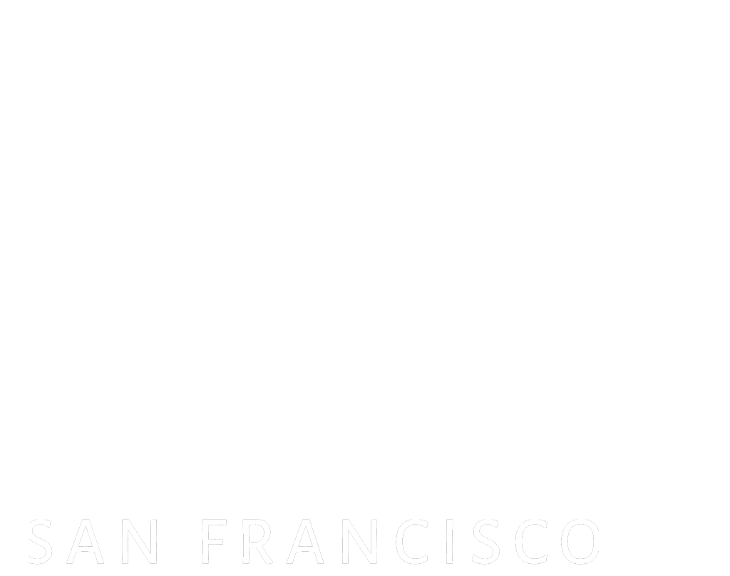 San Francisco Psychedelic Society